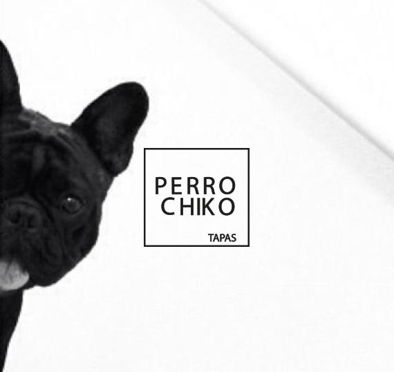 Perro Chiko Tapas